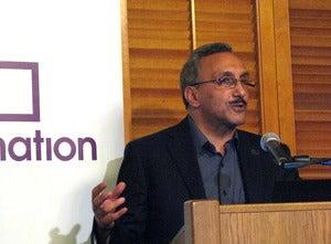 Hossein Yassaie (1)